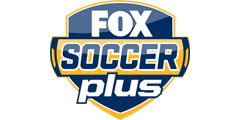Sports TV Packages - FOX Soccer Plus - Burlington, IA - EZ Media Sat - DISH Authorized Retailer