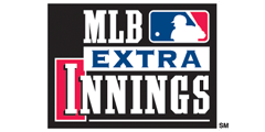 Sports TV Packages - MLB - Burlington, IA - EZ Media Sat - DISH Authorized Retailer