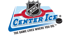 Sports TV Packages -NHL Center Ice - Burlington, IA - EZ Media Sat - DISH Authorized Retailer