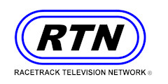 Sports TV Packages - Racetrack - Burlington, IA - EZ Media Sat - DISH Authorized Retailer