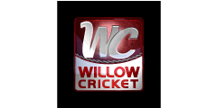 Sports TV Package - Willow Crickets HD - Burlington, IA - EZ Media Sat - DISH Authorized Retailer